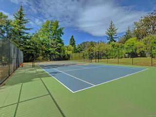 Photo 28: 107 935 Cloverdale Ave in : SE Quadra Condo for sale (Saanich East)  : MLS®# 853912