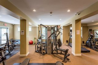 "Photo 18: 313 12565 190A Street in Pitt Meadows: Mid Meadows Condo for sale in ""CEDAR DOWNS"" : MLS®# R2265640"
