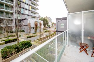 Photo 24: 205 379 Tyee Rd in : VW Victoria West Condo for sale (Victoria West)  : MLS®# 882005