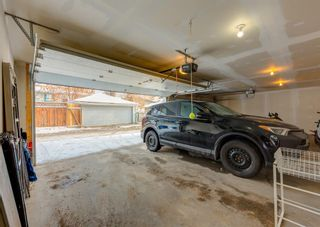 Photo 28: 201 1816 34 Avenue SW in Calgary: South Calgary Apartment for sale : MLS®# A1109875