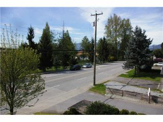 Photo 9: 202 12090 227TH Street in Maple Ridge: East Central Condo for sale : MLS®# V1061899