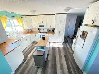Photo 3: 10620 106 A Avenue: Westlock House for sale : MLS®# E4243334