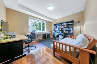 Photo 14: 732 VICTORIA Drive in Port Coquitlam: Oxford Heights House for sale : MLS®# R2562373