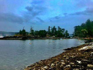 Photo 5: Lt 15 Ruxton (Off) Rd in : Isl Ruxton Island Land for sale (Islands)  : MLS®# 877629