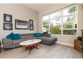 """Photo 9: 204 13585 16 Avenue in Surrey: Crescent Bch Ocean Pk. Townhouse for sale in """"BAYVIEW TERRACE"""" (South Surrey White Rock)  : MLS®# R2259176"""