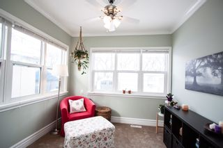 Photo 14: 810 Valour Road in Winnipeg: West End Residential for sale (5C)  : MLS®# 1905814