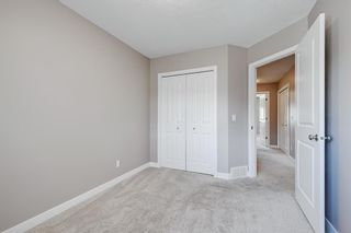 Photo 28: 114 351 Monteith Drive SE: High River Row/Townhouse for sale : MLS®# A1102495