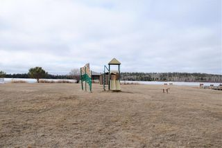 Photo 32: 1 Currie Drive in Bissett: R28 Residential for sale : MLS®# 202108347
