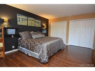 Photo 8: 2177 College Pl in VICTORIA: ML Shawnigan House for sale (Malahat & Area)  : MLS®# 730417