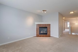 Photo 13: 158 Canals Circle SW: Airdrie Semi Detached for sale : MLS®# A1119456