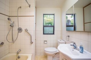 """Photo 16: 3635 W 14TH Avenue in Vancouver: Point Grey House for sale in """"POINT GREY"""" (Vancouver West)  : MLS®# R2615052"""