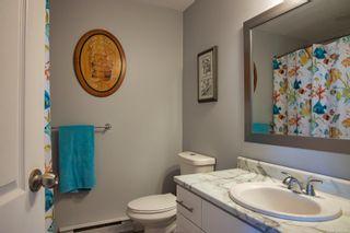 Photo 15: 5961 Sealand Rd in : Na North Nanaimo House for sale (Nanaimo)  : MLS®# 866949