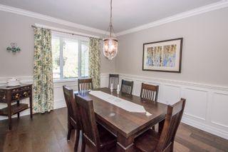 Photo 13: 2450 Northeast 21 Street in Salmon Arm: Pheasant Heights House for sale (NE Salmon Arm)  : MLS®# 10138602