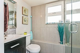 Photo 28: 3722 COAST MERIDIAN Road in Port Coquitlam: Oxford Heights House for sale : MLS®# R2597573