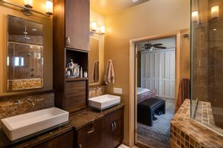 Photo 35: BAY PARK House for sale : 4 bedrooms : 2562 Grandview in San Diego