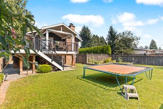 Photo 33: 7421 COTTONWOOD Street in Mission: Mission BC House for sale : MLS®# R2609151