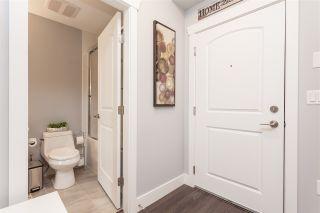 """Photo 22: 321 8183 121A Street in Surrey: Queen Mary Park Surrey Condo for sale in """"CELESTE"""" : MLS®# R2494350"""