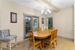 Photo 11: 181 Tuscarora Heights NW in Calgary: Tuscany Detached for sale : MLS®# A1120386