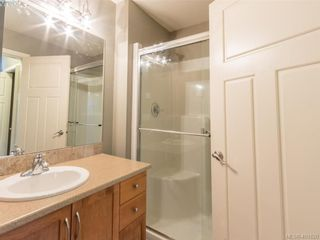 Photo 24: 101 7088 West Saanich Rd in BRENTWOOD BAY: CS Brentwood Bay Condo for sale (Central Saanich)  : MLS®# 801470