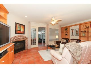 Photo 10: 5115 CENTRAL AV in Ladner: Hawthorne House for sale : MLS®# V1097251