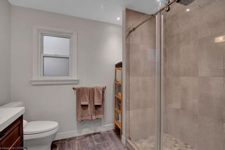 Photo 20: 576 GROSVENOR Street in London: East B Residential Income for sale (East)  : MLS®# 40109076