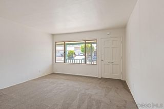 Photo 37: CLAIREMONT Property for sale: 4940-42 Jumano Ave in San Diego