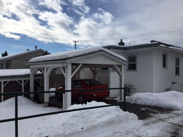 """Photo 18: Photos: 698 REID Street in Quesnel: Quesnel - Town House for sale in """"NORTH QUESNEL"""" (Quesnel (Zone 28))  : MLS®# R2544839"""