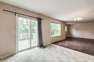 Photo 21: 6633 Pinecliff Grove NE in Calgary: Pineridge Row/Townhouse for sale : MLS®# A1128920