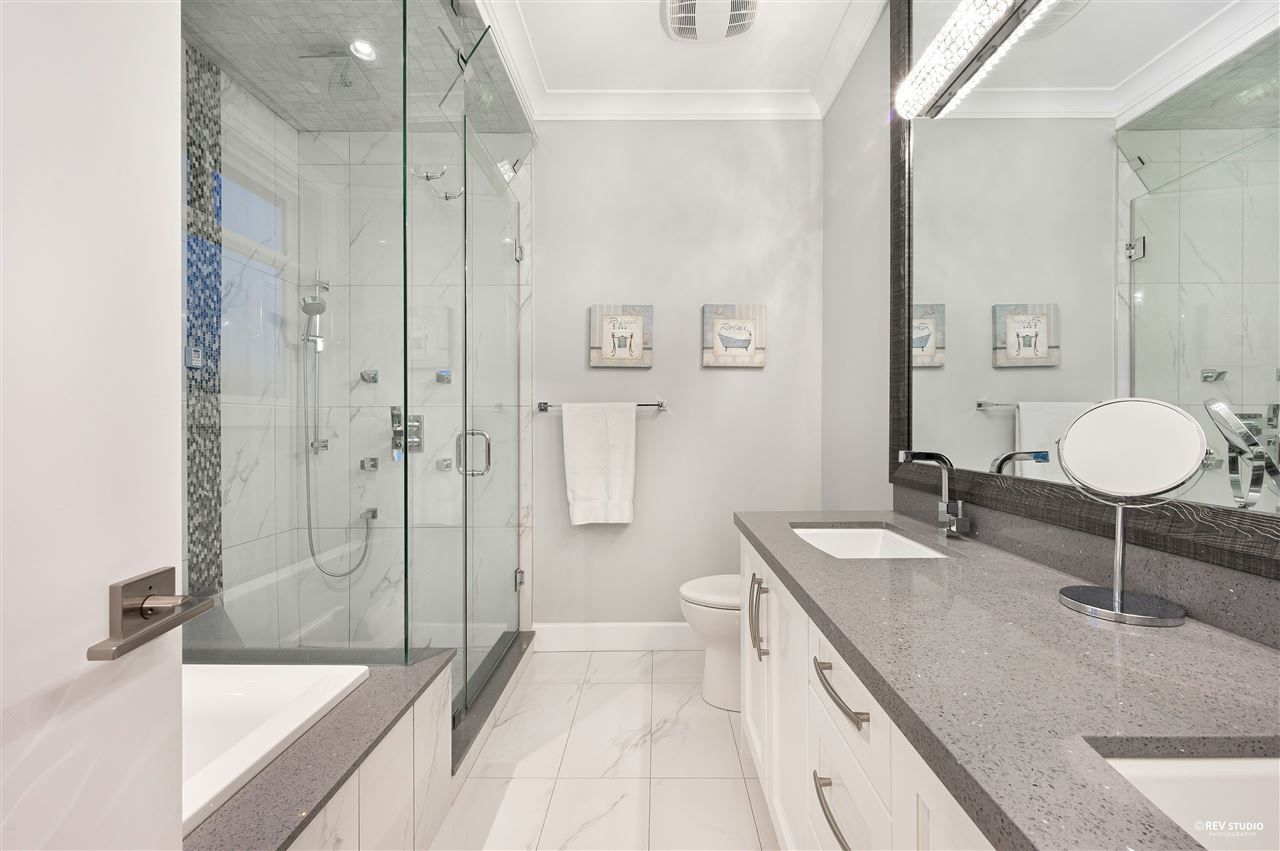 Photo 24: Photos: 16049 90 Avenue in Surrey: Fleetwood Tynehead House for sale : MLS®# R2523758