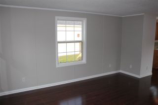 Photo 11: 292 Parklane Drive in Lower Sackville: 25-Sackville Residential for sale (Halifax-Dartmouth)  : MLS®# 201503165