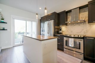 """Photo 11: 66 7686 209 Street in Langley: Willoughby Heights Townhouse for sale in """"KEATON"""" : MLS®# R2620491"""
