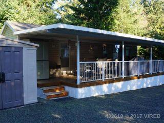 Photo 10: 45 BLUE JAY Trail in LAKE COWICHAN: Z3 Lake Cowichan House for sale (Zone 3 - Duncan)  : MLS®# 432618