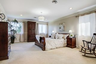 Photo 11: 2255 SICAMOUS Avenue in Coquitlam: Coquitlam East House for sale : MLS®# R2493616