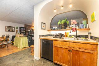 Photo 18: 7242 EVANS Road in Chilliwack: Sardis West Vedder Rd Duplex for sale (Sardis)  : MLS®# R2500914