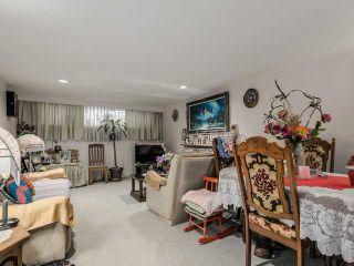 Photo 3: 2298 E 27TH AV in Vancouver: Victoria VE House for sale (Vancouver East)  : MLS®# V1127725