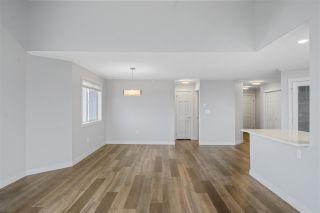 Photo 12: 414 69 Crystal Lane Lane: Sherwood Park Condo for sale : MLS®# E4236538