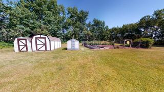 """Photo 32: 13066 MOUNTAINVIEW Road in Fort St. John: Fort St. John - Rural W 100th House for sale in """"MOUNTAINVIEW"""" (Fort St. John (Zone 60))  : MLS®# R2597874"""