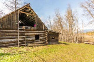 Photo 57: 1310 Northeast 51 Street in Salmon Arm: NE Salmon Arm House for sale : MLS®# 10112311