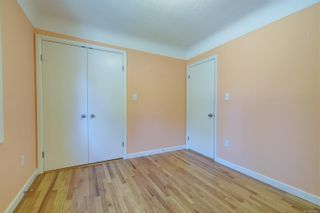 Photo 13: 2501 Wootton Cres in : OB Henderson House for sale (Oak Bay)  : MLS®# 882691