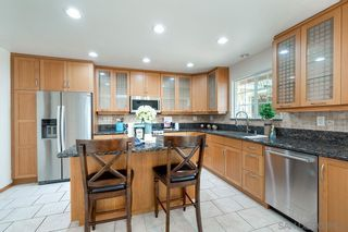 Photo 12: SPRING VALLEY House for sale : 4 bedrooms : 3957 Agua Dulce Blvd