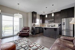 Photo 6: 568 REDSTONE View NE in Calgary: Redstone Row/Townhouse for sale : MLS®# C4249413