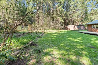Photo 29: 7825 Little Way in : CV Union Bay/Fanny Bay House for sale (Comox Valley)  : MLS®# 874749