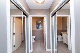 Photo 15: 1013 BLACKBURN Close in Edmonton: Zone 55 House for sale : MLS®# E4263690