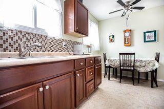 Photo 9: 45 Evenwood Crescent in Winnipeg: Westdale Residential for sale (1H)  : MLS®# 202108103