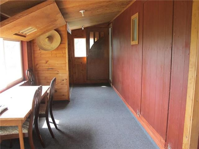 Photo 8: Photos:  in St Laurent: Twin Lake Beach Residential for sale (R19)  : MLS®# 1828089