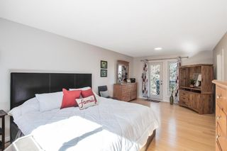 Photo 22: 112 Sun Canyon Link SE in Calgary: Sundance Detached for sale : MLS®# A1083295