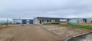 Photo 3: 313 Jessop Avenue in Saskatoon: Sutherland Industrial Commercial for sale : MLS®# SK867254