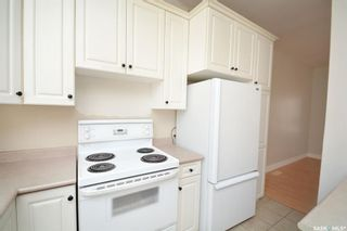 Photo 7: 920 I Avenue North in Saskatoon: Westmount Residential for sale : MLS®# SK859382