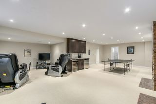 Photo 23:  in South Surrey: Home for sale : MLS®# R2131254