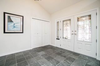 """Photo 7: 6726 NORTHVIEW Place in Delta: Sunshine Hills Woods House for sale in """"Sunshine Hills"""" (N. Delta)  : MLS®# R2558826"""
